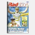 Radsport_02