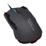 Roccat Kova Pure Performance