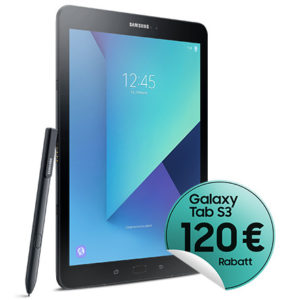 Samsung Galaxy Tab Cashback Bb