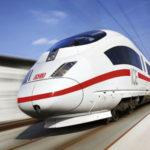 Deutsche Bahn Sommer-Ticket: 4x durch ganz Deutschland ab 19,90€ pro Fahrt – nur für alle unter 27