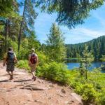 Schwarzwald: 3 Tage Natur & Wellness inkl. Frühstück ab 89€