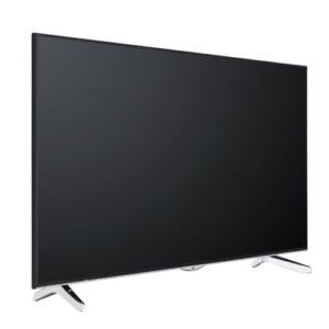 TV_02