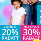 Takko_Jeans