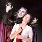 Tanz_der_Vampire_03