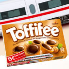 Toffifee Aktion