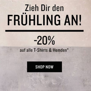 Tom_Tailor_Fruehling