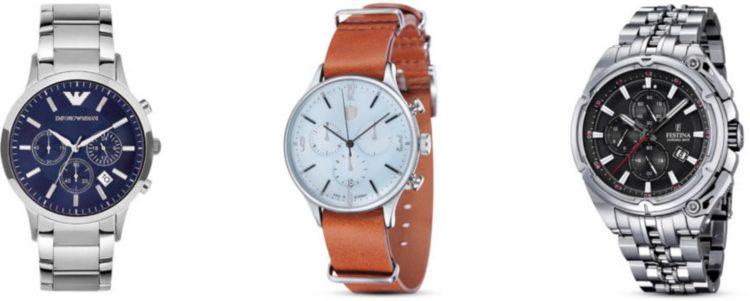 Valmano schmuck  Valmano: 20% auf ALLES - Uhren, Schmuck, Smartwatches