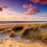 Zeeland: 3 oder mehr Nächte im Beach Resort Roompot ab 139€ pro Arrangement