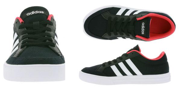 adidas neo VS Set W Damen Sneaker für 19,99€ (statt 40€)