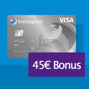 barclaycard-new-visa-bonus-deal-45-flat-sq