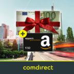 comdirect-depot-bonus-praemie-150-euro-amz-sq