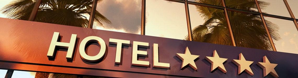 hotel tipps tricks buchung magazin