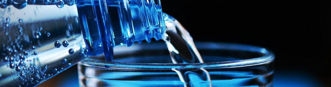mineralwasser sodastream magazin