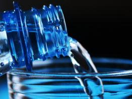 mineralwasser sodastream magazin sq