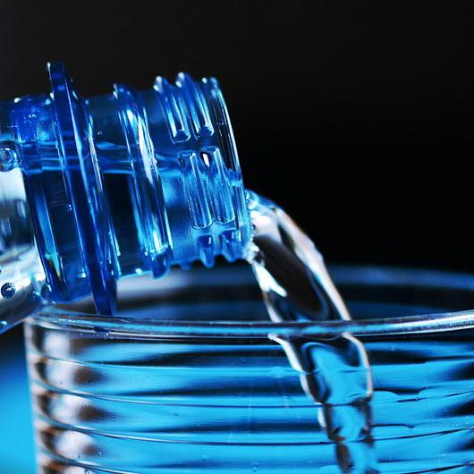 Sodastream Lohnt Sich Ein Wassersprudler Inkl Vergleich Rechner