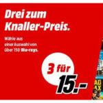 3-für-15-Blu-rays