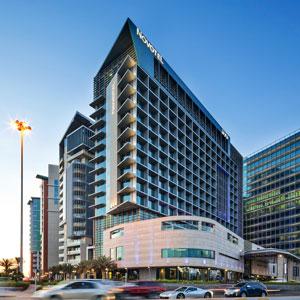 Abu_Dhabi_06