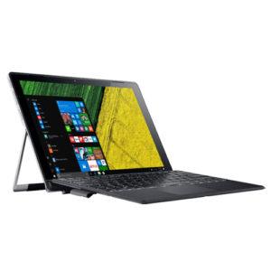 Acer Switch Alpha 12 Pro  (SA5-271P-56W8)