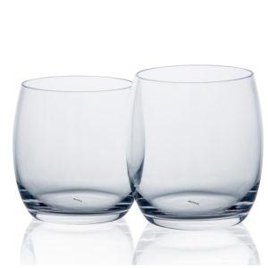 Alessi Gläser