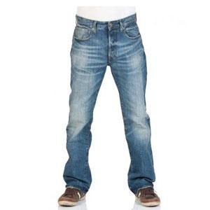 G-Star_Jeans