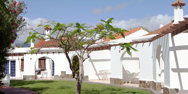 Gran Canaria Flug Hotel Für 149 Pro Person 1 812 Ab