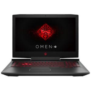 HP Omen 17-an030ng Gaming Notebook