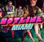 Hotline Miami für 1,69€ (Steam/DRM-frei) (statt 4€-7€) / Hotline Miami 2 ab 3,74€ (statt 5€-12€)