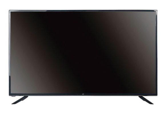 jay tech genesis 48 zoll uhd tv f r 299 statt 399 schn ppchen blog mit doktortitel. Black Bedroom Furniture Sets. Home Design Ideas