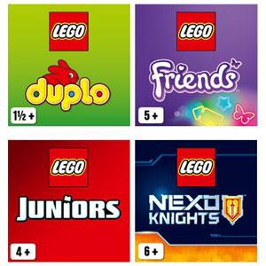 Lego_03