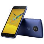 "5"" Smartphone Lenovo Moto G5 für 129€ (statt 163€) - 16GB, 2GB RAM, Dual-SIM"