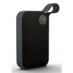 Libratone One Style Bluetooth Lautsprecher