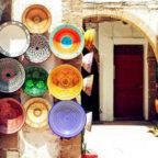 Marokko_12