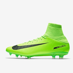 auf Nike20extra Fussballschuhe Nike20extra Fussballschuhe reduzierte reduzierte Nike20extra auf Fussballschuhe reduzierte auf H2IWED9