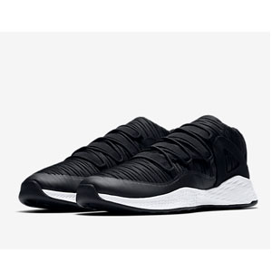 Nike_Sneaker_03