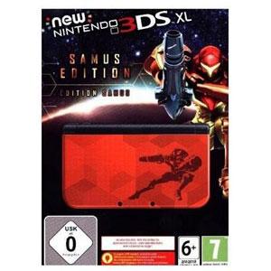 Nintendo_3DS_02