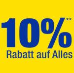 10% Gutschein bei Plus.de