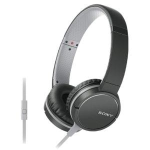 SONY MDR-ZX660AP Kopfhörer
