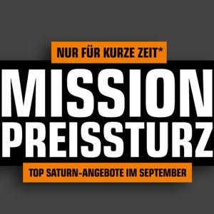 Saturn_Preissturz