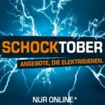 Schocktober bei Saturn - z.B. BEATS Over-Ear Pro Nicki in Pink für 133€ (statt 223€)