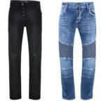 Tazzio_Jeans