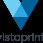 VP_Logo_Vert_Blue_RGB