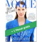 Vogue Abo 2