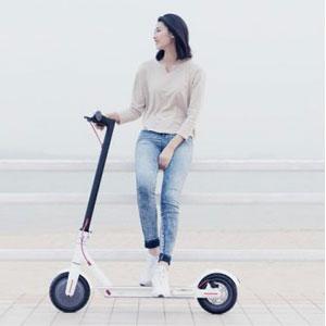 Xiaomi_Roller_02