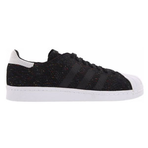adidas_superstar_02