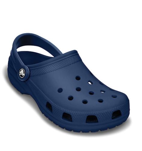 crocs rabatt beitrag