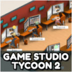 game-studio-tycoon-2