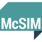 McSim_Logo(BlaueEcke)