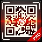 temp_62eb49b6-a8e0-445a-8b32-6fb52f8e38fc