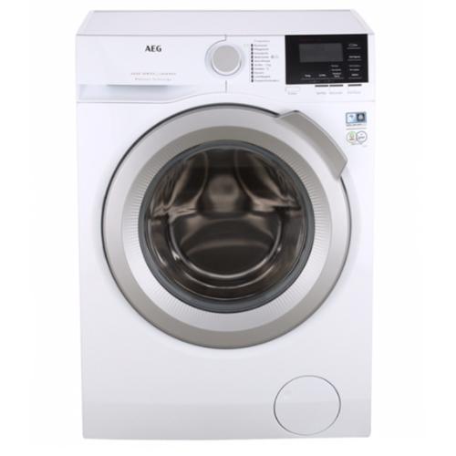 waschmaschine aeg lavamat f r 399 statt 464. Black Bedroom Furniture Sets. Home Design Ideas