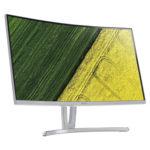 27 Zoll Curved-Monitor Acer ED273widx für 149,99€ (statt 172€)